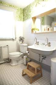 Bathroom Trough Sink Kohler Undermount Bathroom Trough Sink Brockway Uk Meetly Co