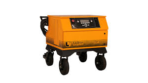 28vdc ground power units aviationpros com