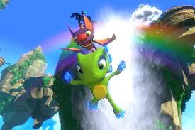 london u0027s video game development industry is thriving u2013 from aaa
