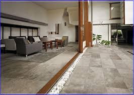Flooring Ideas Basement Tile Flooring Ideas