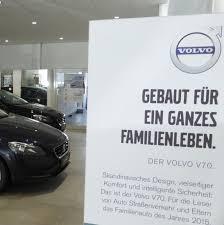 Volvo Baden Baden Volvo Händler Webseiten Autohaus Leibssle Gmbh Reutlingen