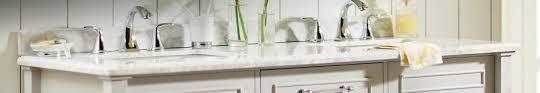 home depot bathroom design bath bathroom vanities bath tubs faucets