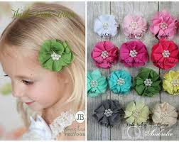 baby girl hair bows hair bows set of 12 hair bows hairbows hair bows