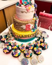 photo cake reese witherspoon alba and more kids birthday cakes