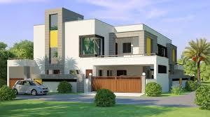 modern home design kerala home design youtube