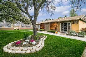 amenities southside village apts in brownwood texas