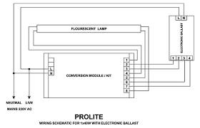 wiring diagram for emergency lighting efcaviation com