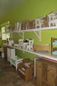 18 inch doll kitchen furniture 259 best doll furniture images on dolls