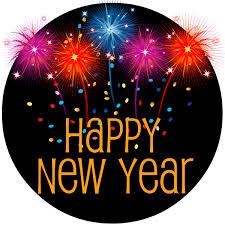 new years best 2017