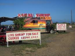 Hawaii travel and transport images 32 best hawaiian lunch trucks images lunches food jpg