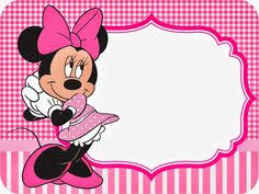 free minnie mouse 3d favor box printable paityn