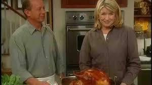 thanksgiving video ideas video how to roast a thanksgiving turkey martha stewart