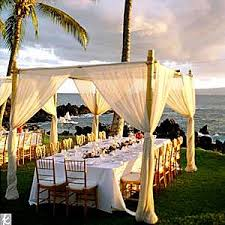 Wedding Venues In Puerto Rico 15 Best Destination Weddings Images On Pinterest Destination
