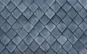 simple pattern wallpaper 1920x1200 id 19723 wallpapervortex com