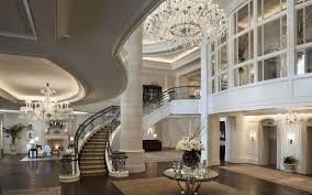 interior homes interior design trend home designs