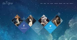 15 best and most unique wordpress themes wpthemes org