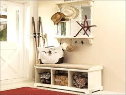 storage bench entryway shoe bench entryway storage bench walmart