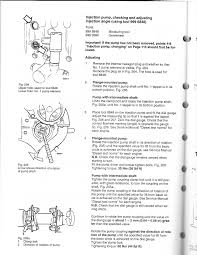 100 bosch edc repair manual parker gp400 gp300 repair kit