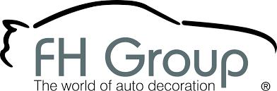lexus visa pu amazon com fh group fh2006gray steering wheel cover microfiber
