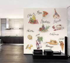 papier peint vinyl cuisine papier peint vinyl cuisine chantemur design lavable leroy merlin