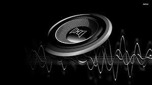 audio visual equipment u0026 services professional audio services north state audio visual inc