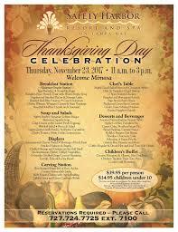 thanksgiving thanksgiving restaurants in nj dealsthanksgiving