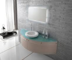 Bathroom Furniture Sets Piaf Modern Bathroom Furniture Sets By Foster