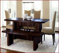 Dining Room Table Sets For Small Spaces 32 Small Dining Table And Chair Sets 25 Best Ideas About Dining