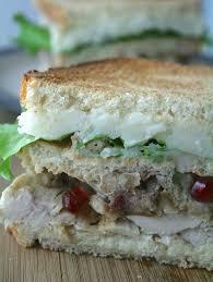 thanksgiving leftover sandwich oregon transplant the ultimate thanksgiving leftover sandwich