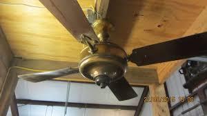 hton bay sidewinder ceiling fan sidewinder ceiling fan best ceiling 2018