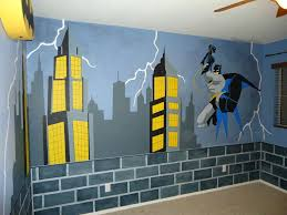 articles with superhero full wall murals tag superhero wall mural lego marvel wall mural superhero wall mural decal whether your childs favorite superhero is batman spider