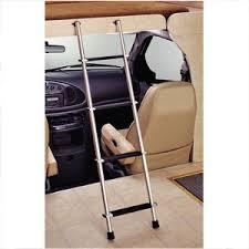 Rv Bunk Bed Ladder Rv Motorhome Trailer Bunk Bed Ladder 5 Foot Automotive