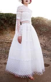 best 25 polka dot veil ideas on pinterest polka dot wedding