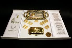 arras de oro arras matrimoniales oro de 14k con grabado incluido 1 999 00