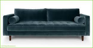 Grey Sleeper Sofa Furniture Awesome Tufted Sleeper Sofa Tufted Sleeper Sofa
