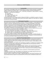 Mechanical Design Engineer Resume Sample by Urshula Dubber Resume 2016 01 27