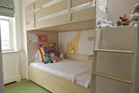 Crib Bunk Beds New Of Crib Bunk Bed Mygreenatl Bunk Beds Tips To Buy A Crib