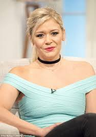 how to cut your own hair like suzanne somers suzanne shaw discusses crippling post natal depression daily