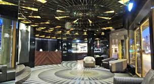 quentin design berlin quentin boutique hotel berlin benbie