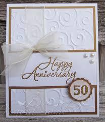 50th anniversary ideas 25 unique 50th anniversary cards ideas on anniversary 50th