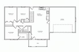 floor plans for a small house exciting floor plans small house ideas best inspiration home