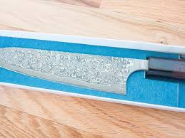 Honing Kitchen Knives Want To Sell Wts Masakage Kumo Gyuto 210mm And 8000 Ceramic