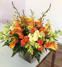 amusing low floral centerpieces centerpiece 2821 29 home design