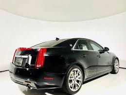 2009 cadillac cts manual 2009 cadillac cts v in providence ri wide auto sales