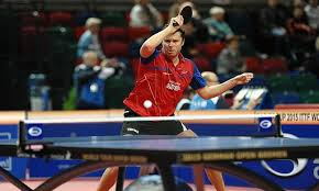 table tennis and ping pong difference between ping pong table tennis