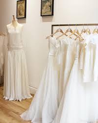 magasin de robe de mari e lyon la boutique just a day donne moi ta