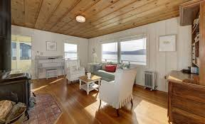 Cottages At Point Reyes Seashore by Sea Mist Cottage By The Bay Breathtaking Views Of Pt Reyes