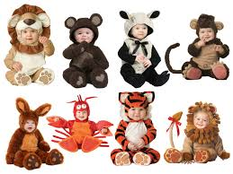 best cute baby halloween costume ideas for 2017 halloween