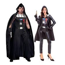 Halloween Costumes Darth Vader Halloween Costume Wholesale Halloween Costumes P2