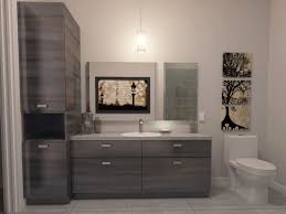 Salle De Bain Design 2017 by Station 56 Townhomes In Blainville Groupe Mathieu
